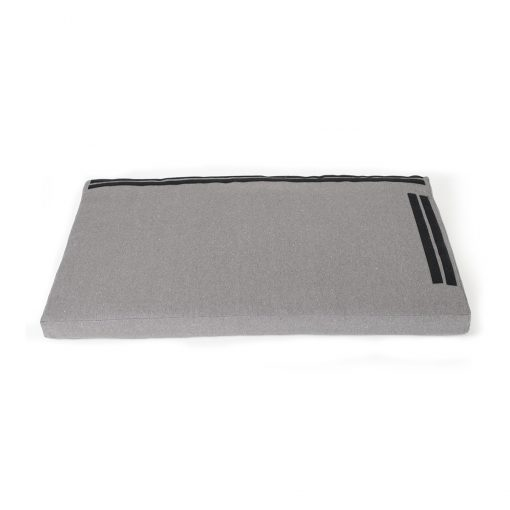 Blocks Chill Zone 2 XL Umbra-Grey