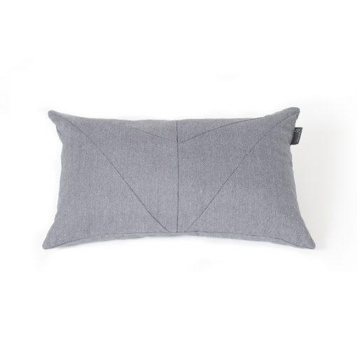 Snuggles & Stitches Rectangular Pillow