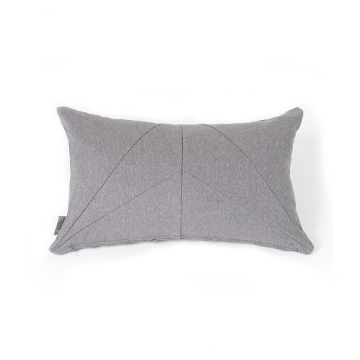 Snuggles & Stitches Rectangular Pillow