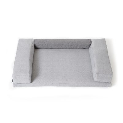 Blocks Cosy Lounge Medium