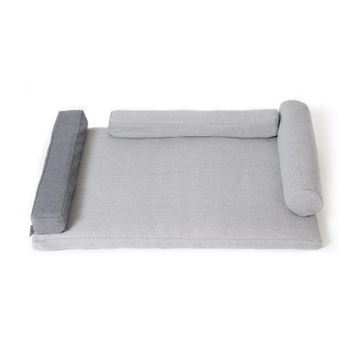 Blocks Cosy Lounge Medium s-xw-cy