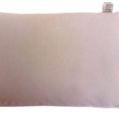 Mudis spelthusk pillow stuffing