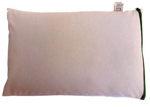 Mudis spelthusk pillow stuffing